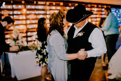 04259--©ADHPhotography2018--MorganBurrellJennaEdwards--Wedding--2018April21