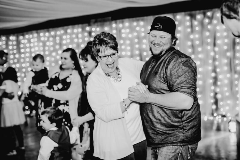 04274--©ADHPhotography2018--MorganBurrellJennaEdwards--Wedding--2018April21