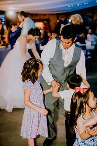 04267--©ADHPhotography2018--MorganBurrellJennaEdwards--Wedding--2018April21