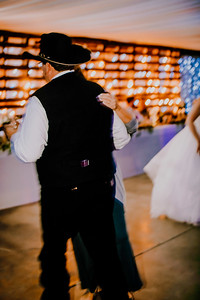 04265--©ADHPhotography2018--MorganBurrellJennaEdwards--Wedding--2018April21