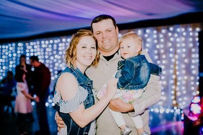 04253--©ADHPhotography2018--MorganBurrellJennaEdwards--Wedding--2018April21
