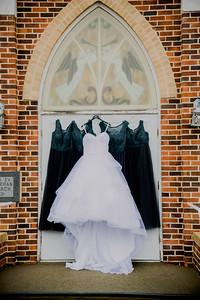 00095--©ADHPhotography2018--MorganBurrellJennaEdwards--Wedding--2018April21