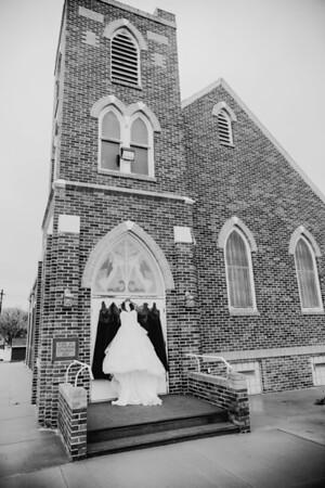 00104--©ADHPhotography2018--MorganBurrellJennaEdwards--Wedding--2018April21