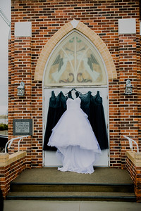 00085--©ADHPhotography2018--MorganBurrellJennaEdwards--Wedding--2018April21