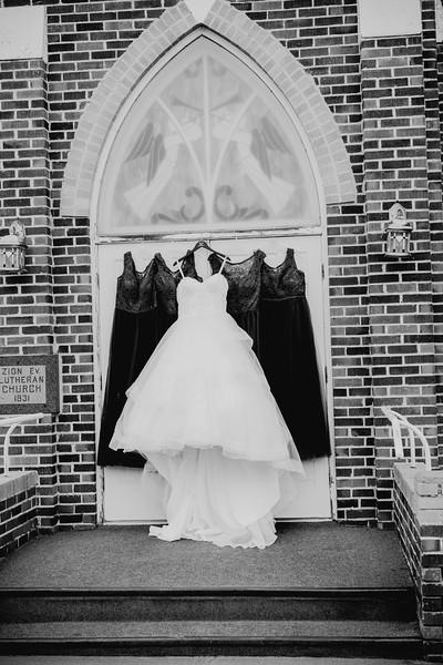 00094--©ADHPhotography2018--MorganBurrellJennaEdwards--Wedding--2018April21