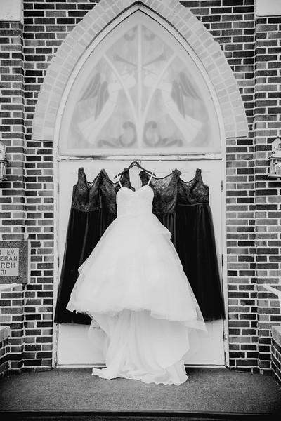 00096--©ADHPhotography2018--MorganBurrellJennaEdwards--Wedding--2018April21