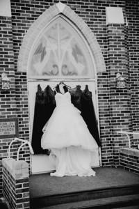 00108--©ADHPhotography2018--MorganBurrellJennaEdwards--Wedding--2018April21