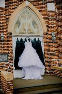 00107--©ADHPhotography2018--MorganBurrellJennaEdwards--Wedding--2018April21