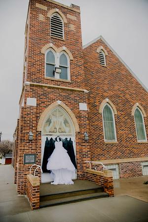 00103--©ADHPhotography2018--MorganBurrellJennaEdwards--Wedding--2018April21