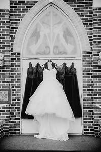 00098--©ADHPhotography2018--MorganBurrellJennaEdwards--Wedding--2018April21