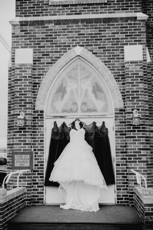 00090--©ADHPhotography2018--MorganBurrellJennaEdwards--Wedding--2018April21