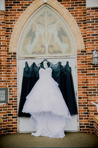 00099--©ADHPhotography2018--MorganBurrellJennaEdwards--Wedding--2018April21