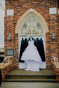 00087--©ADHPhotography2018--MorganBurrellJennaEdwards--Wedding--2018April21