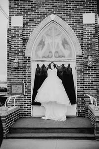 00088--©ADHPhotography2018--MorganBurrellJennaEdwards--Wedding--2018April21