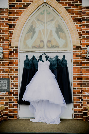 00097--©ADHPhotography2018--MorganBurrellJennaEdwards--Wedding--2018April21