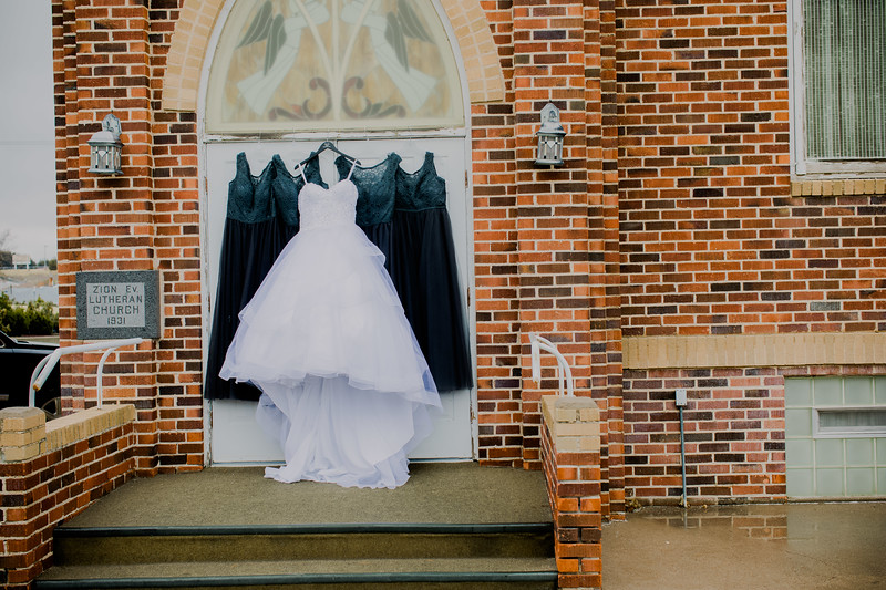 00091--©ADHPhotography2018--MorganBurrellJennaEdwards--Wedding--2018April21
