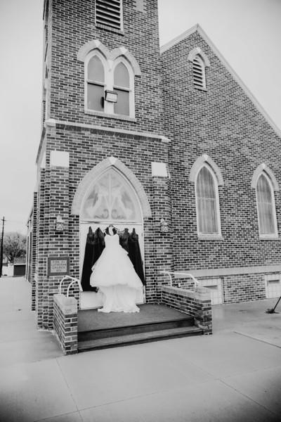 00106--©ADHPhotography2018--MorganBurrellJennaEdwards--Wedding--2018April21