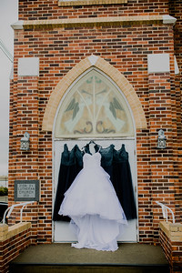 00089--©ADHPhotography2018--MorganBurrellJennaEdwards--Wedding--2018April21