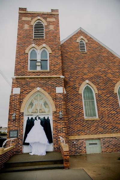 00101--©ADHPhotography2018--MorganBurrellJennaEdwards--Wedding--2018April21