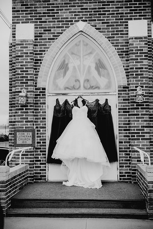 00086--©ADHPhotography2018--MorganBurrellJennaEdwards--Wedding--2018April21