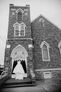 00102--©ADHPhotography2018--MorganBurrellJennaEdwards--Wedding--2018April21