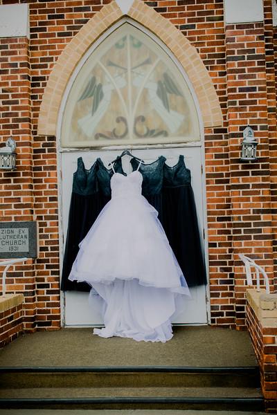 00093--©ADHPhotography2018--MorganBurrellJennaEdwards--Wedding--2018April21