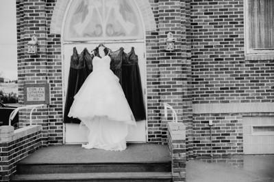 00092--©ADHPhotography2018--MorganBurrellJennaEdwards--Wedding--2018April21