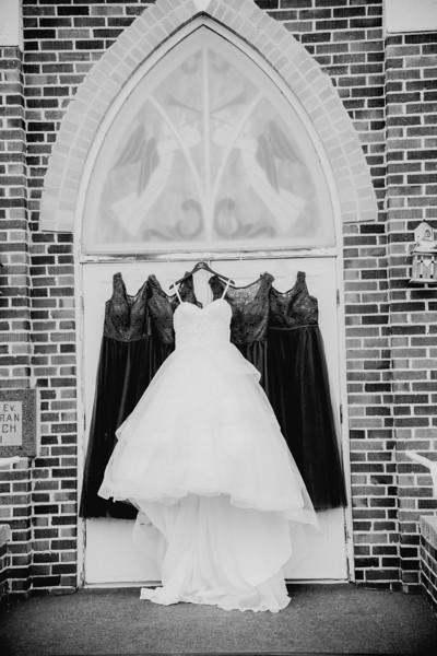 00100--©ADHPhotography2018--MorganBurrellJennaEdwards--Wedding--2018April21