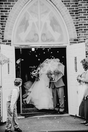 02700--©ADHPhotography2018--MorganBurrellJennaEdwards--Wedding--2018April21