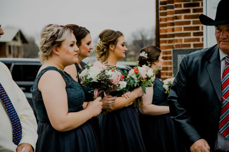 02687--©ADHPhotography2018--MorganBurrellJennaEdwards--Wedding--2018April21