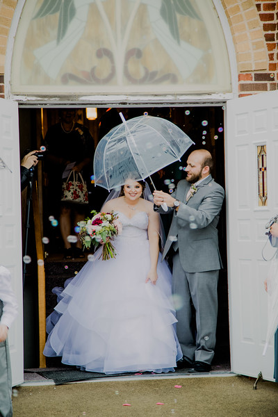 02701--©ADHPhotography2018--MorganBurrellJennaEdwards--Wedding--2018April21