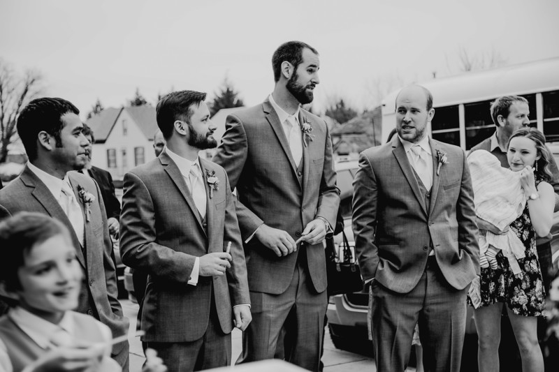 02684--©ADHPhotography2018--MorganBurrellJennaEdwards--Wedding--2018April21