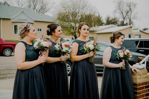 02689--©ADHPhotography2018--MorganBurrellJennaEdwards--Wedding--2018April21