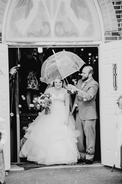 02702--©ADHPhotography2018--MorganBurrellJennaEdwards--Wedding--2018April21