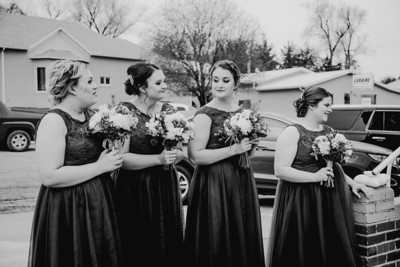 02692--©ADHPhotography2018--MorganBurrellJennaEdwards--Wedding--2018April21