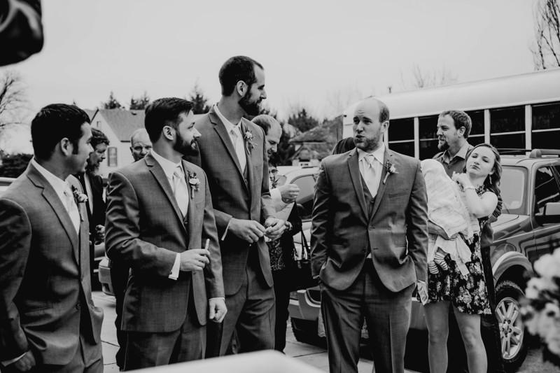 02682--©ADHPhotography2018--MorganBurrellJennaEdwards--Wedding--2018April21