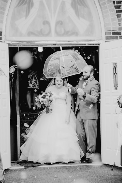 02704--©ADHPhotography2018--MorganBurrellJennaEdwards--Wedding--2018April21