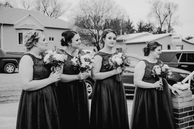 02690--©ADHPhotography2018--MorganBurrellJennaEdwards--Wedding--2018April21