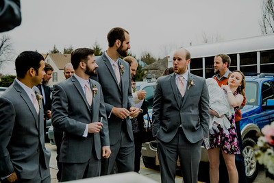 02681--©ADHPhotography2018--MorganBurrellJennaEdwards--Wedding--2018April21