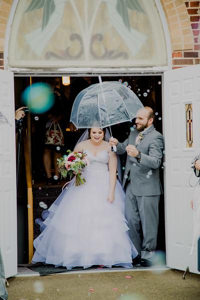 02703--©ADHPhotography2018--MorganBurrellJennaEdwards--Wedding--2018April21