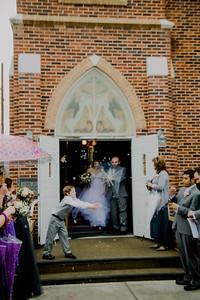 02697--©ADHPhotography2018--MorganBurrellJennaEdwards--Wedding--2018April21