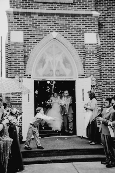 02698--©ADHPhotography2018--MorganBurrellJennaEdwards--Wedding--2018April21