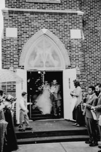 02696--©ADHPhotography2018--MorganBurrellJennaEdwards--Wedding--2018April21
