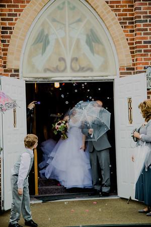 02699--©ADHPhotography2018--MorganBurrellJennaEdwards--Wedding--2018April21