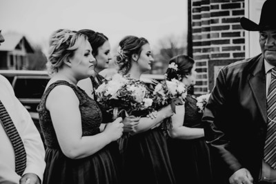 02688--©ADHPhotography2018--MorganBurrellJennaEdwards--Wedding--2018April21