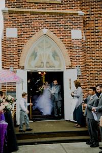 02695--©ADHPhotography2018--MorganBurrellJennaEdwards--Wedding--2018April21