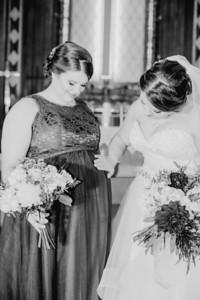 01162--©ADHPhotography2018--MorganBurrellJennaEdwards--Wedding--2018April21