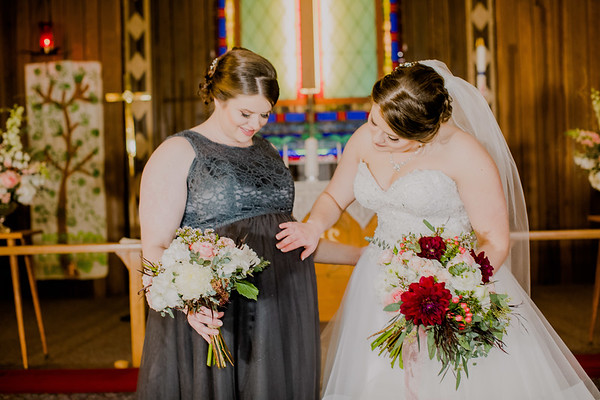 01159--©ADHPhotography2018--MorganBurrellJennaEdwards--Wedding--2018April21