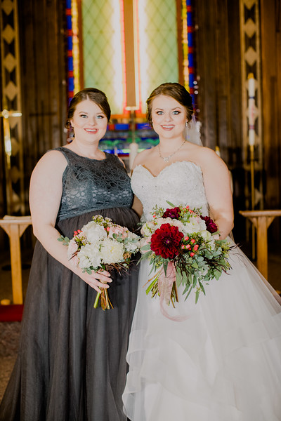 01153--©ADHPhotography2018--MorganBurrellJennaEdwards--Wedding--2018April21