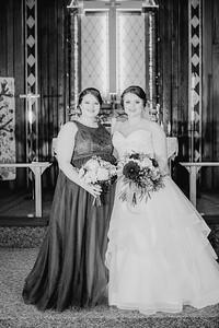 01146--©ADHPhotography2018--MorganBurrellJennaEdwards--Wedding--2018April21